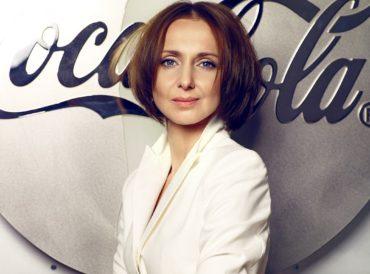 Kobiety to ukryty potencjał polskiej gospodarki