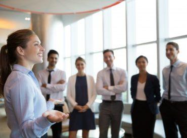 Jak dopasować styl zarządzania do zespołu