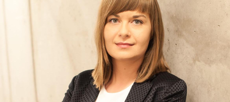 Aby zdobyć i utrzymać najlepszych pracowników, potrzebna jest kultura organizacyjna, która oparta jest na zrozumieniu potrzeb i ambicji dzisiejszych talentów. O rozwiązaniach, które pomagają ją stworzyć pisze Agnieszka Pocztowska, Dyrektor Generalna SBO w Krakowie, Shell Polska.