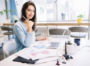 od 30 kwietnia prowadzenie własnej firmy ma być prostsze