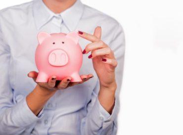 Kto częściej mówi o pieniądzach – kobiety czy mężczyźni