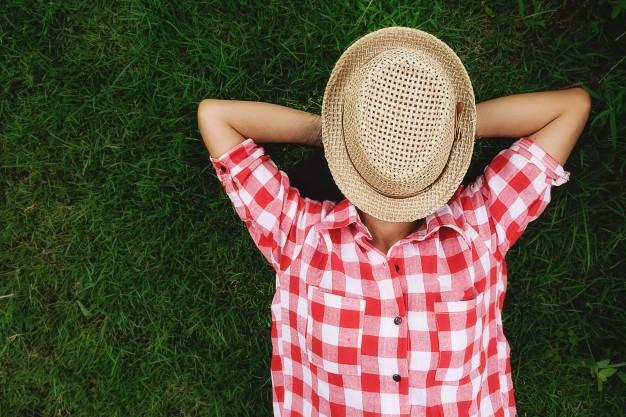 Jak wypoczywać po pracy, żeby odpocząć
