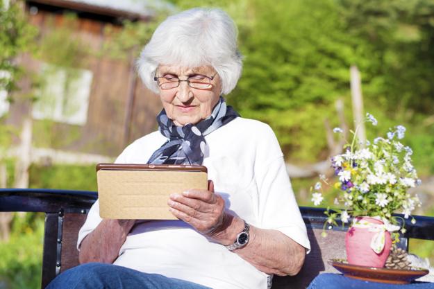 Czy obniżenie wieku emerytalnego wpływa na wysokość emerytur kobiet
