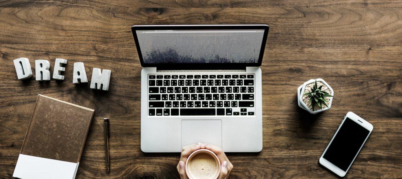 W jakich branżach szukać zleceń on-line
