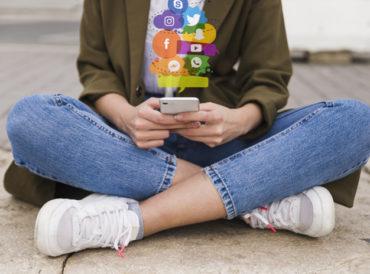 ile wytrzymasz bez swojego telefonu