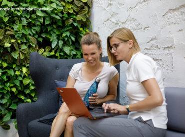 Jak nawiązać i utrzymać kontakt z klientami