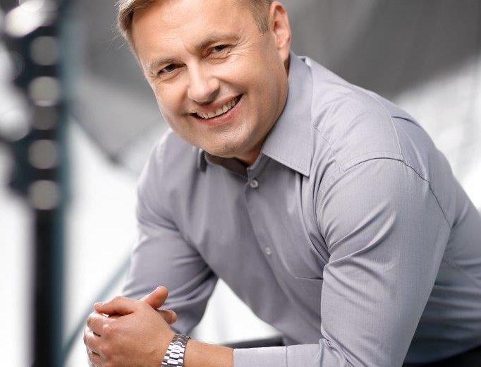 Sławomir Niżałowski