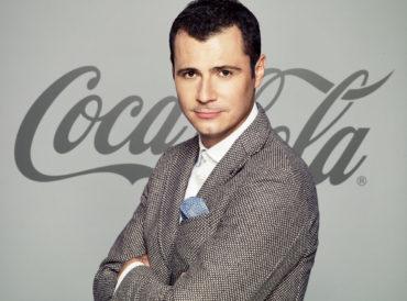 Stoyan Ivanov