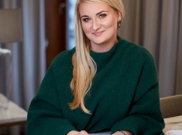 Karolina Cwalina