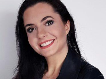 Agnieszka Ramiączek