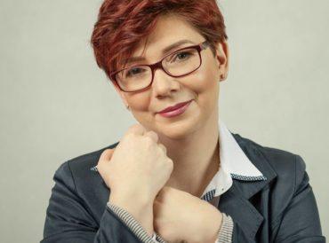 Alina Kaźmierczak