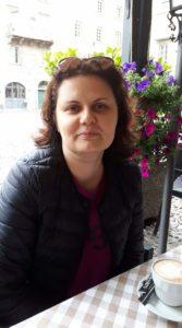 Katarzyna Gradek