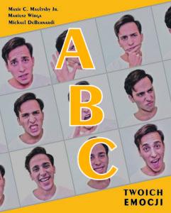 ABC Twoich Emocji