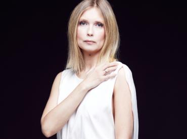 Magdalena Górska
