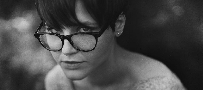 Anna Ziętek (fot. Leszek Kowalski)
