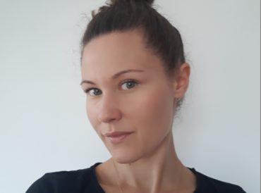 Elżbieta Jurkojć