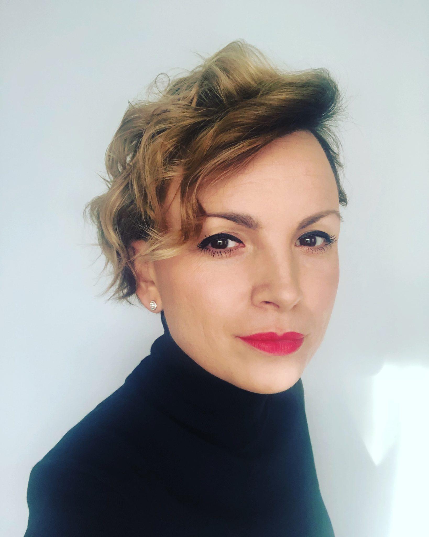 Ewelina Sobolewska