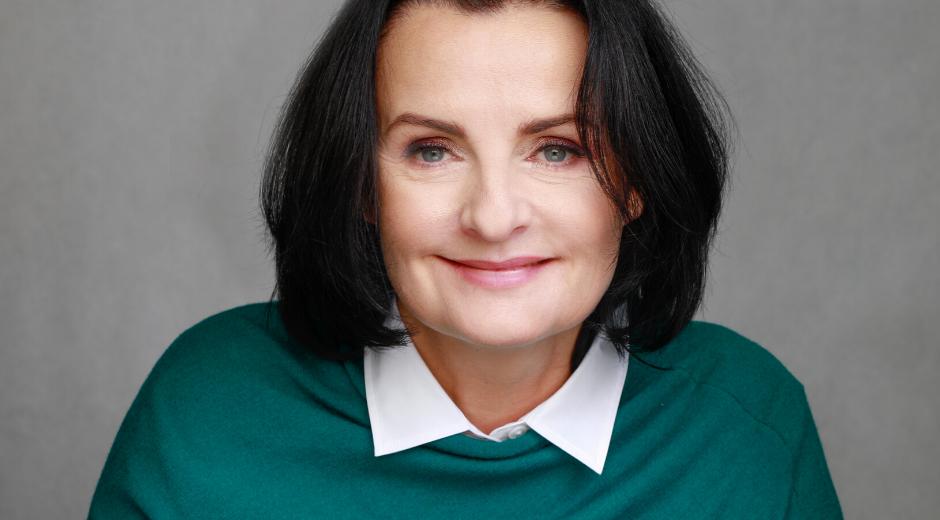 Joanna Sławińska