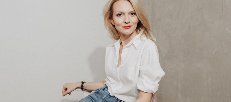 Julia Lenarczyk