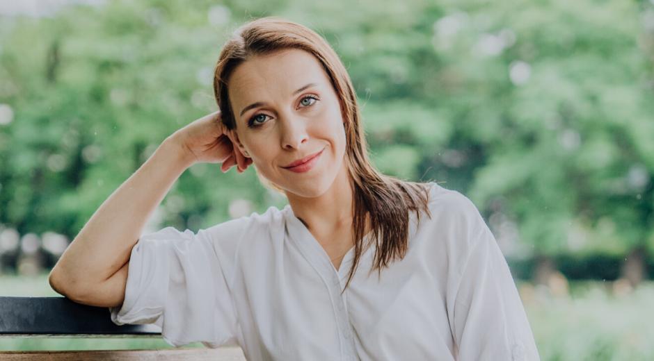Magda Kosmala