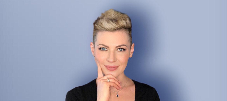 Maria Kruczek