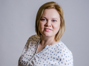 Małgorzata Banasiak