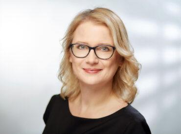 Magdalena Włodek