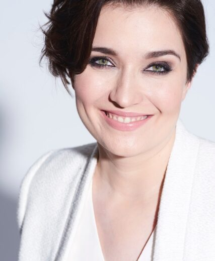 Olga Adamkiewicz