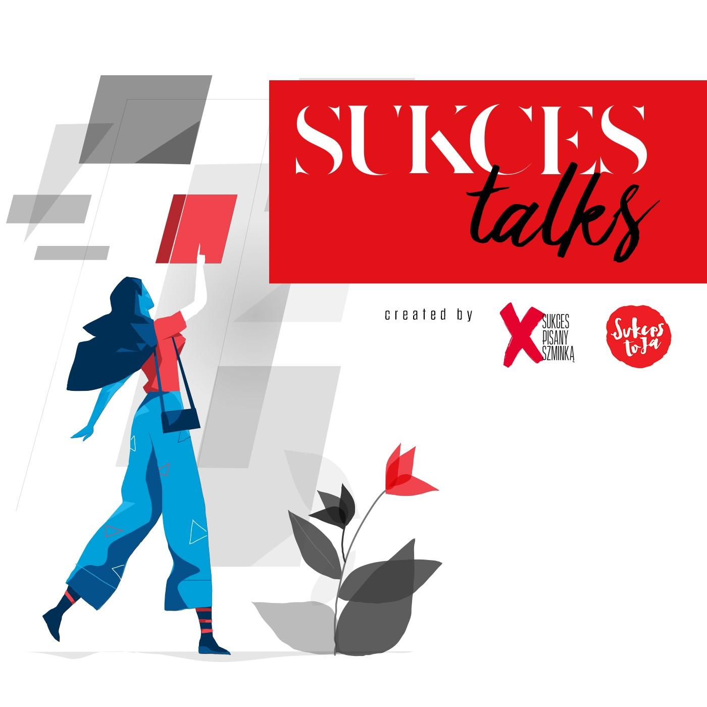 Sukces Talks