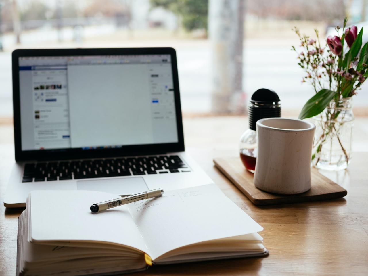 portale dla szukających pracy