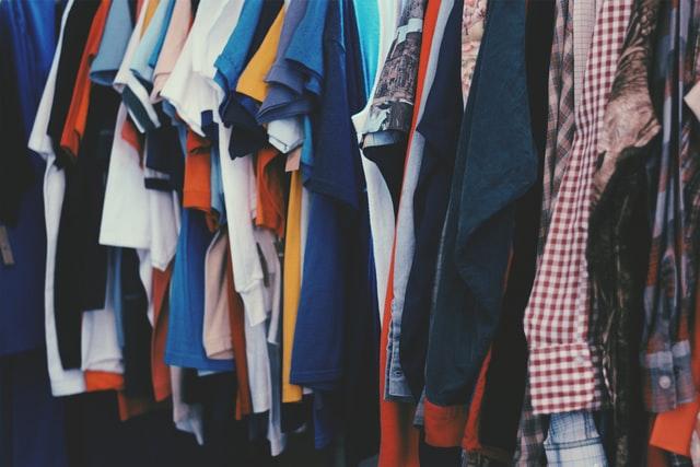 Dlaczego recykling odzieży jest potrzebny?