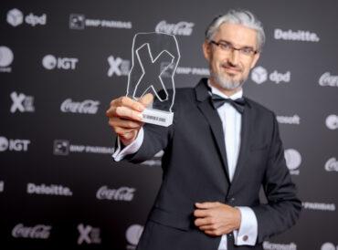 Andrzej Pacek