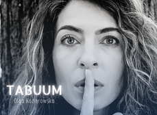 Podcast Tabuum