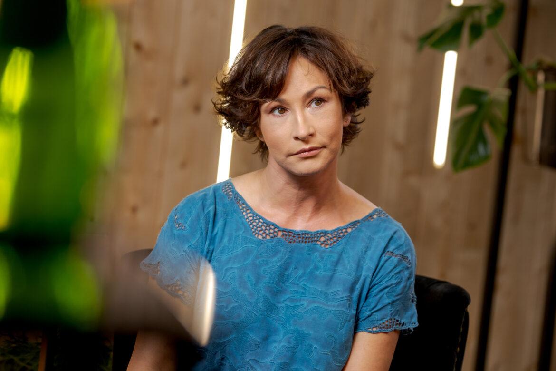 Katarzyna Kiciak