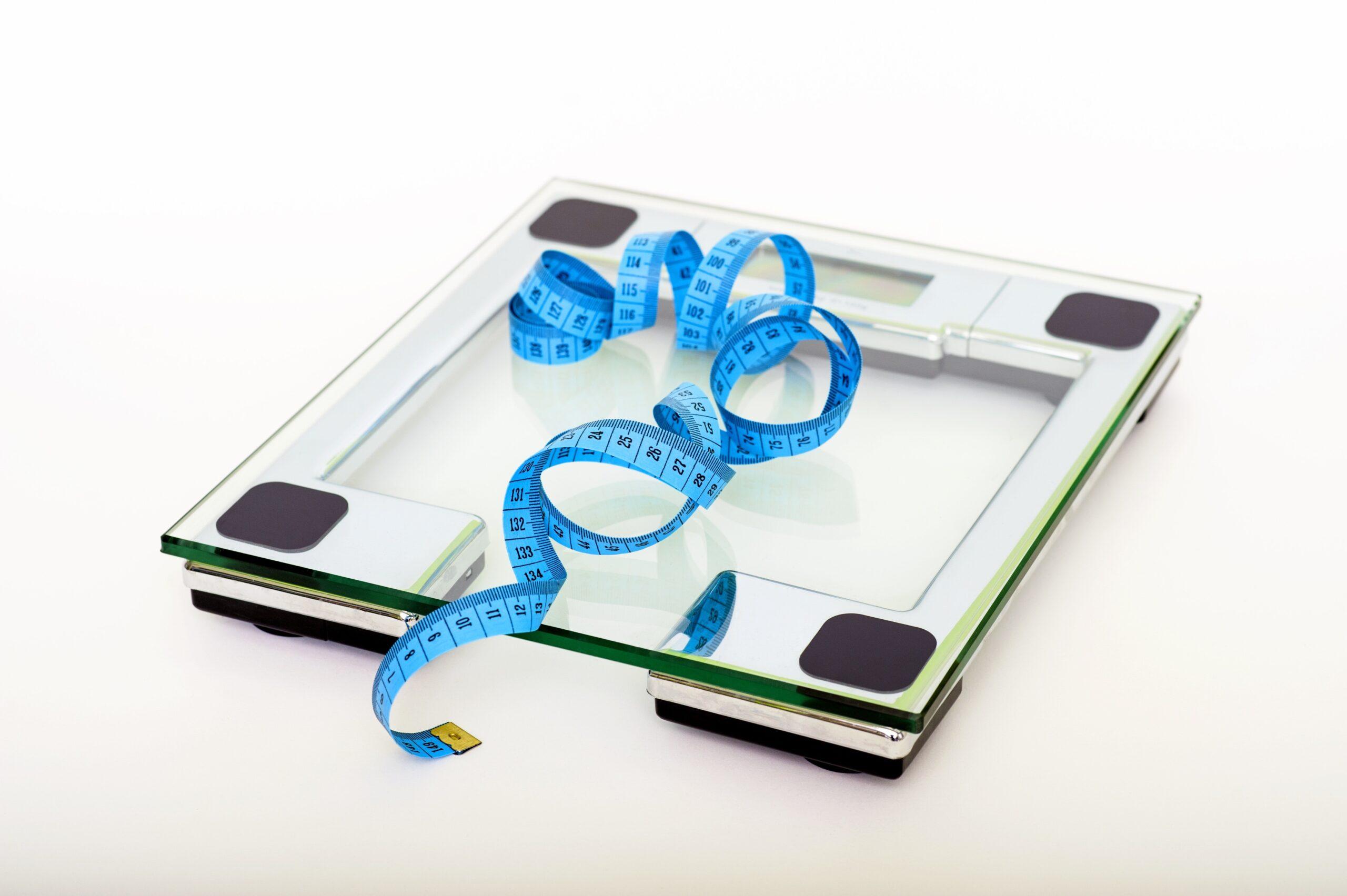 anoreksja nastolatki