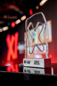 Zobacz finalistki konkurs Bizneswoman Roku