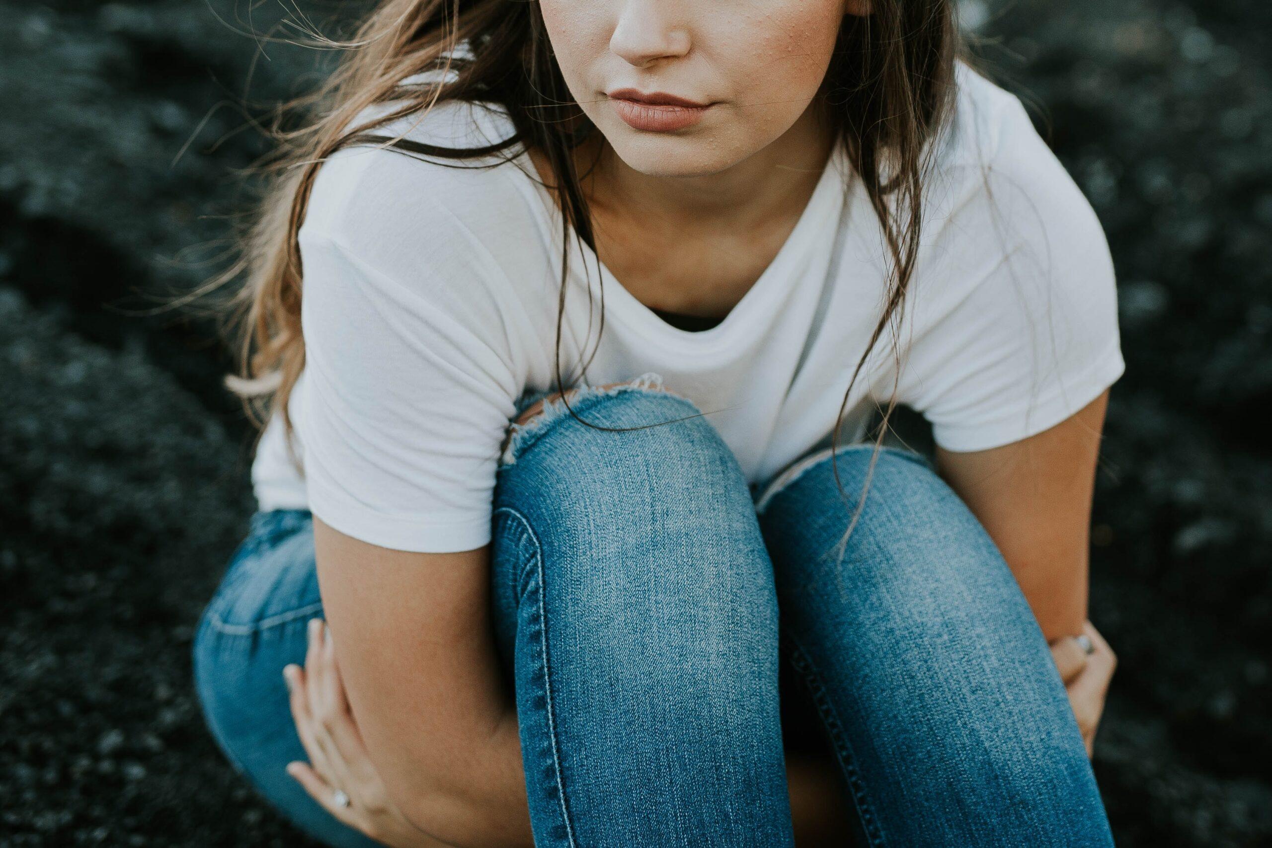 Jak wykonać samobadanie piersi?