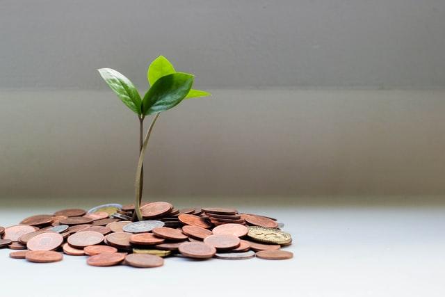 Co to znaczy wolność finansowa?