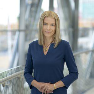 Kamila Kaliszyk
