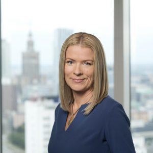 Kamila Kaliszyk opowiada o tym, czym jest różnorodność w firmie i jakie daje korzyści