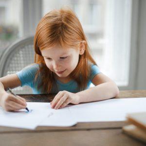 jak wspierać dziecko w nauce języka obcego