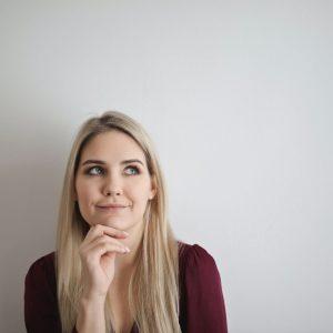 Jak wybracć ofertę pracy?