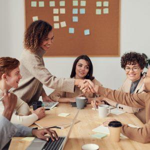 Komunikacja z pracownikami nie musi być wyzwaniem