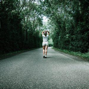 Samodyscyplina. Jak ją ćwiczyć podpowiada Sandra Panuś