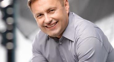 sławomir_niżałowski